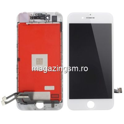 Display iphone 7 OEM ALB