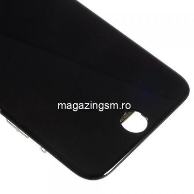 Display Iphone 7 NEGRU