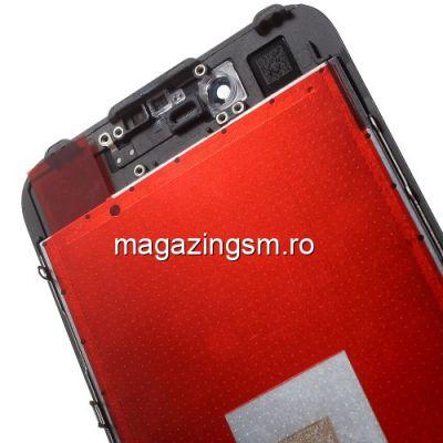 Display iPhone 7 Plus Negru