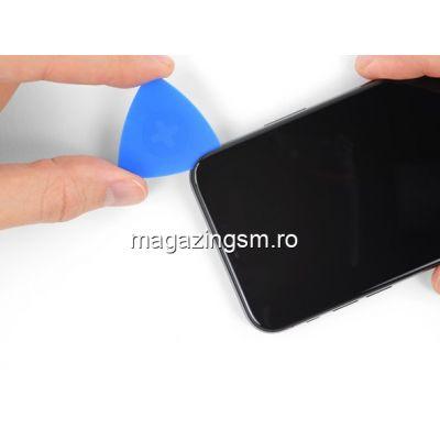 Display iPhone XS OLED Negru