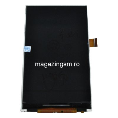 Display Lenovo A369 A356