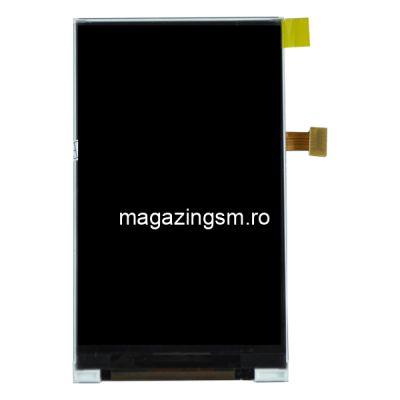 Display Lenovo A750