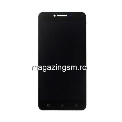 Display Lenovo K5 Negru