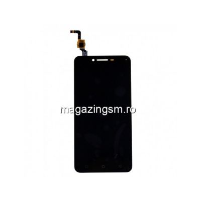 Display Lenovo K6 Negru