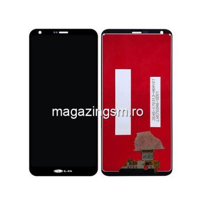 Display LG G6 H870 Negru