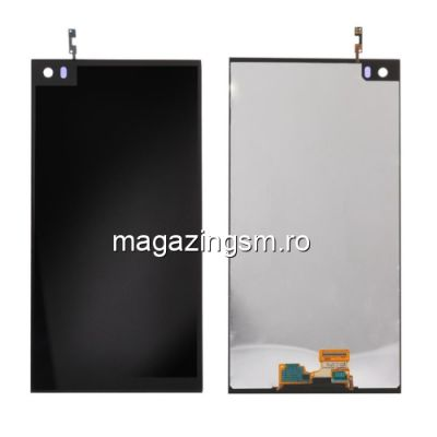 Display LG V20 Negru