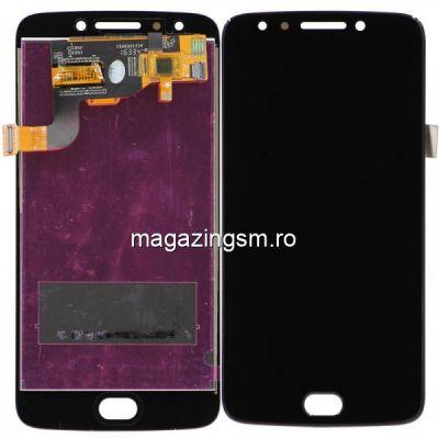 Display Motorola Moto E4 Negru