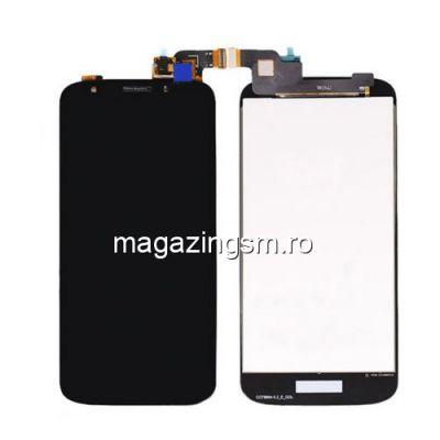 Display Motorola Moto E5 Play XT1921 Negru