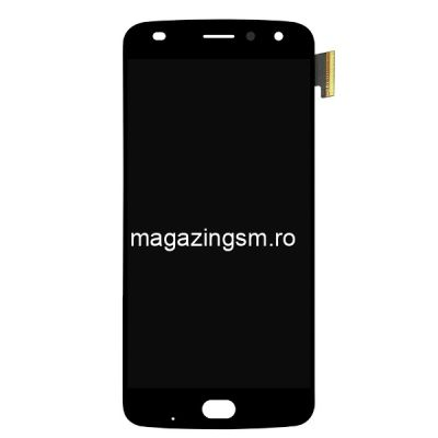 Display Motorola Moto Z2 Play Negru