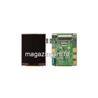 Display Samsung E830