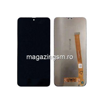 Display Samsung Galaxy A20e Negru