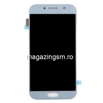 Display Samsung Galaxy A5 A520 2017 Alb