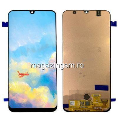 Ecran Samsung Galaxy A50 A505 Original Negru