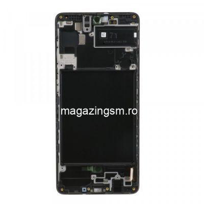 Display Samsung Galaxy A70 A705 ORIGINAL