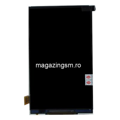 Display Samsung SM-G360F