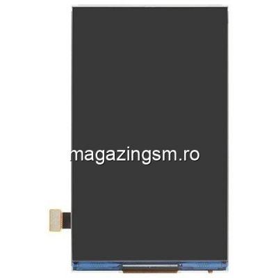 Display Samsung Galaxy Grand I9082