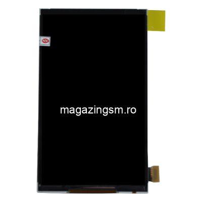 Display Samsung Galaxy J1 SM-J100 Original