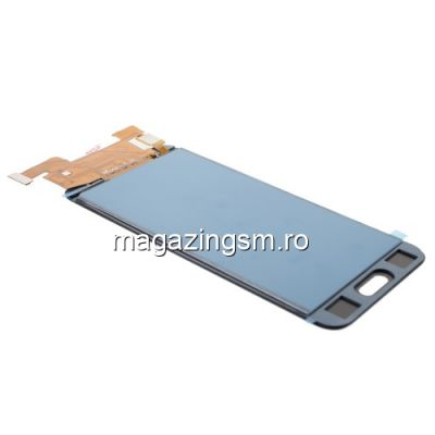 Display Samsung Galaxy J3 J320 2016 Negru