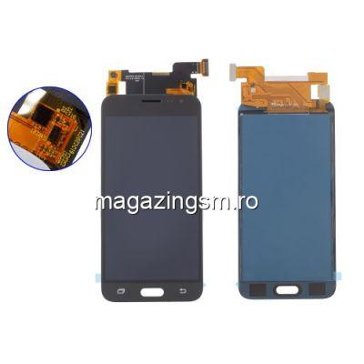 Ecran Samsung Galaxy J3 J320 Negru