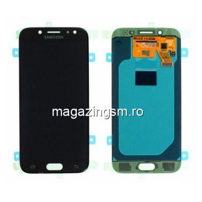 Display Samsung Galaxy J5 J530 Negru - Promotie