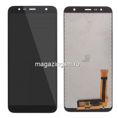 Display Samsung Galaxy J6 Plus J610 / J4 Plus J415 2018  Negru