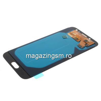 Ecran Samsung Galaxy J7 2017 OLED Auriu