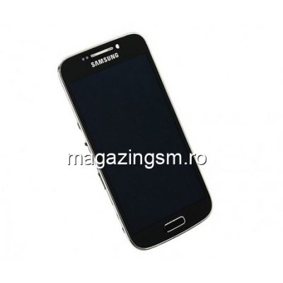 Display Samsung Galaxy S4 Zoom C1010 Original