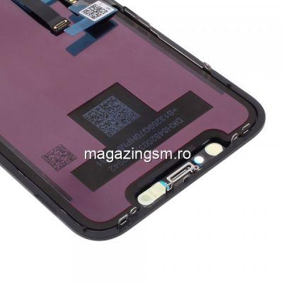 Display - Touchscreen Apple IPhone 11  Negru