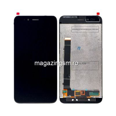 Display Xiaomi Mi 5X Negru