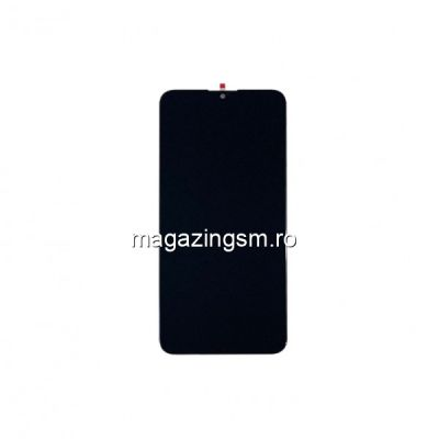 Display Xiaomi Redmi 8 OEM Negru