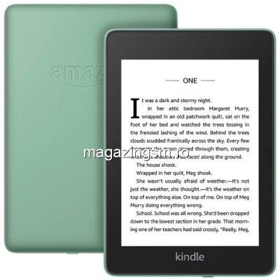 EBook Reader Kindle Paperwhite 6