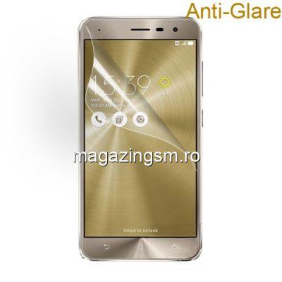 Folie Protectie Display Asus Zenfone 3 ZE520KL Cheap Series