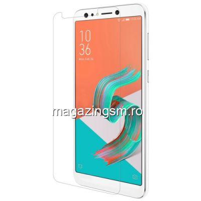 Folie Protectie Display Asus Zenfone 5 Lite ZC600KL