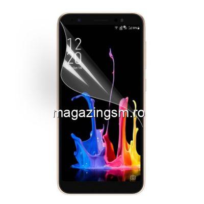 Folie Protectie Display Asus ZenFone Lite L1 ZA551KL