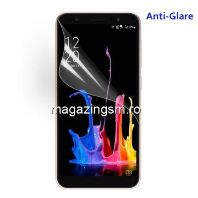 Folie Protectie Display Asus ZenFone Lite (L1) ZA551KL / Live (L1) ZA550KL