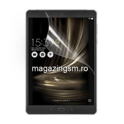 Folie Protectie Display Asus Zenpad 3S 10 Z500M