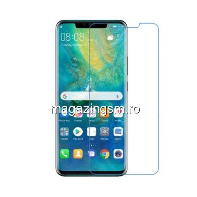 Folie Protectie Display Huawei Mate 20 RS