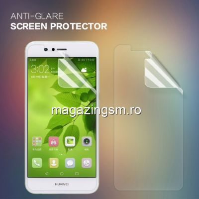 Folie Protectie Display Huawei Nova 2