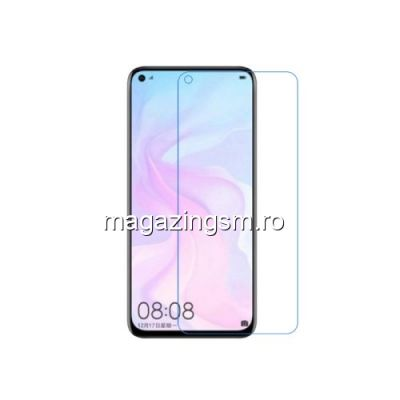 Folie Protectie Display Huawei Nova 4