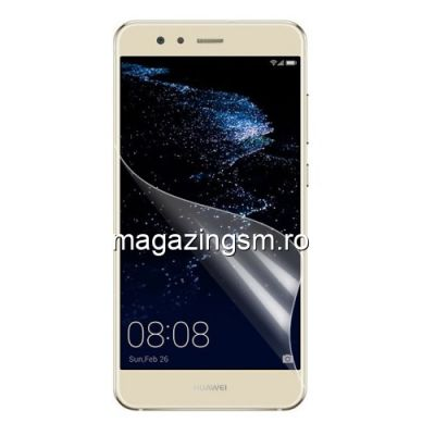Folie Protectie Ecran Display Huawei P10 Lite