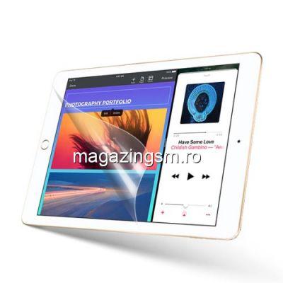 Folie Protectie Display iPad 9,7 2017 iPad 9,7 2018
