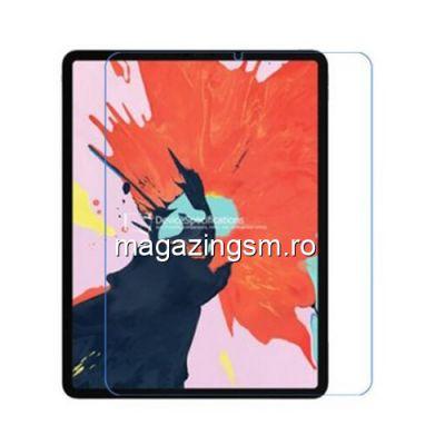 Folie Protectie Display iPad Pro 12,9 2018