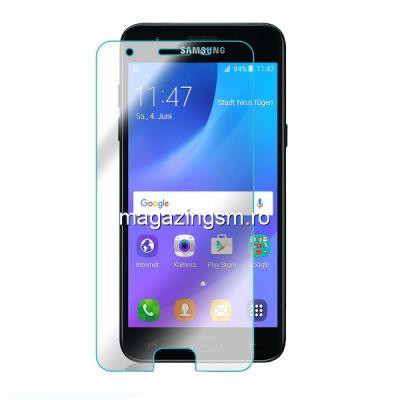 Folie Protectie Display Samsung Galaxy J3 2018