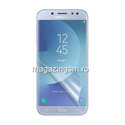 Folie Protectie Display Samsung Galaxy J5 2017