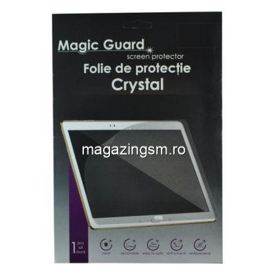 Folie Protectie Display Tableta Vonino Sirius QS