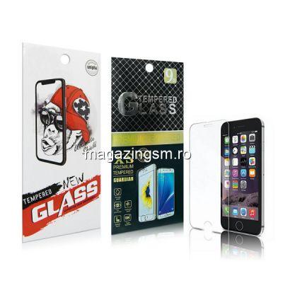 Folie protectie Sticla iPhone 6/6S