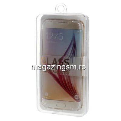 Folie Samsung Galaxy S7 Edge G935 Protectie Display Acoperire Completa