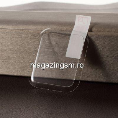 Folie Sticla Apple Watch Series 4 Ceas Apple 44mm Protectie Display