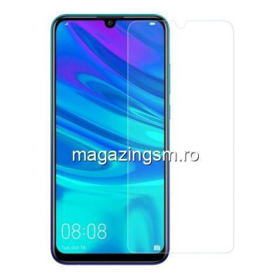 Folie Sticla Huawei P Smart 2019 / Honor 10 Lite Protectie Display