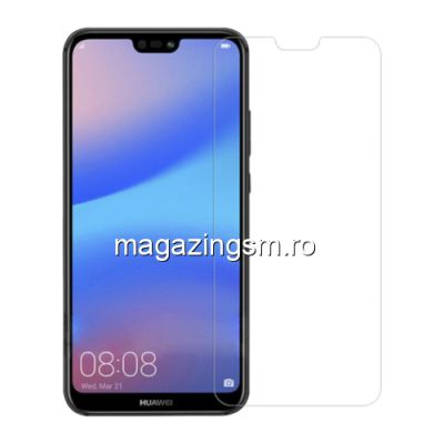 Folie Huawei P20 Lite Protectie Display